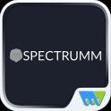 SPECTRUMM
