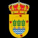 Albatana Informa