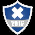 Antivirus Pro 2016