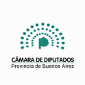 Diputados Pcia Buenos Aires