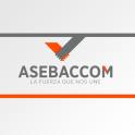 ASEBACCOM