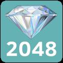 Fortune 2048