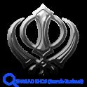 Shabad Khoj (Search Gurbani)