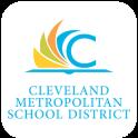 Cleveland Metropolitan