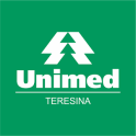Unimed Teresina (Beta)