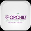 The Orchid Rewards Program
