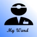 My Ward My Handbook
