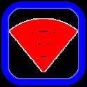 ZeroTransfer