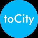 toCity