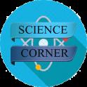 Science Corner