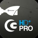 GREATEK HD+ PRO