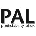 PAL Carbon Pricing