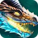 Dragon Simulator 2018 For Free