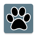 Dog Training - Clicker/Whistle
