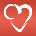 CardioVisual
