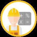 BuilderCalc