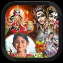Hindu God HD Photo Frames