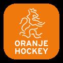OranjeHockey