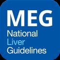 SVUH National Liver Guidelines