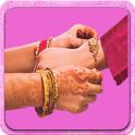 RakshaBandhan/Rakhi SMS