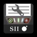 SII MP-A Utility