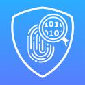 Defenx Privacy Advisor