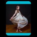 3D/VR Reel Mary Kate Fashion Photos