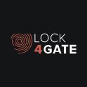 Lock4Gate