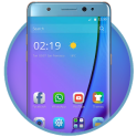 Launcher for Galaxy Note8