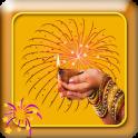 Diwali Special SMS