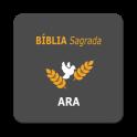 Biblia Almeida Revista Atual