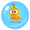 ABC Song English for Kids