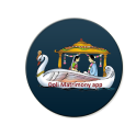 DOLI Matrimony-Matrimonial
