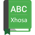 English To Xhosa Dictionary