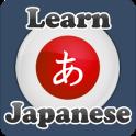 Learn Japanese ( Nihongo )