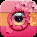 My Selfie Camera App