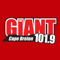 101.9 The GIANT FM