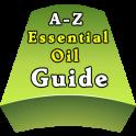 A-Z Essential Oils Guide