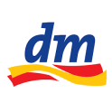 dm Hrvatska