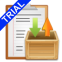 StockProManager Trial