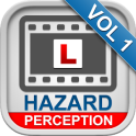 Hazard Perception Test Vol 1