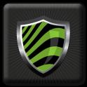 Free Antivirus Pro