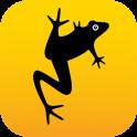 Guide Nouvelle-Zélande | Frogs