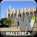 Mallorca RunAway Travel Guide