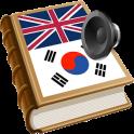 Korean best dict