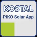KOSTAL - PIKO Solar App