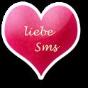 Liebessprüche -Romantische Schöne Sprüche Liebe