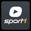 SPORT1 Video & Livestream