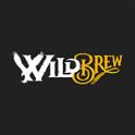 Wild Brew
