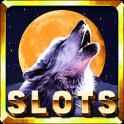 Slots™ Tragaperras Slot Casino